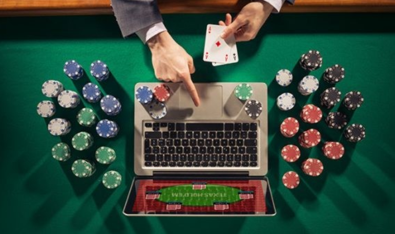 casino secret online