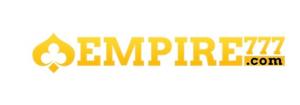 エンパイアカジノ Empire Casino